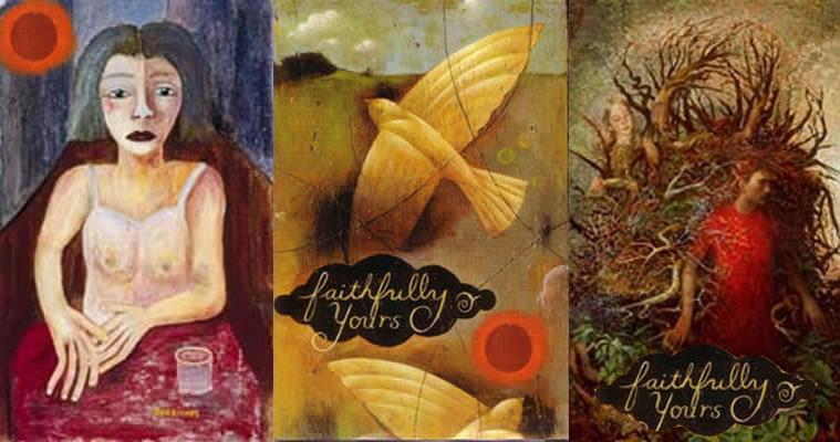 faithfully-yours