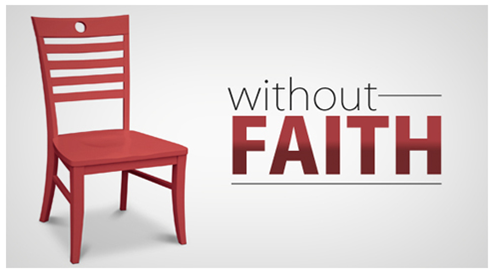faith_chair