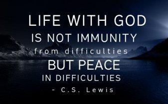 immunnity